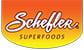 Schefler Logo